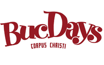 bucdays.png