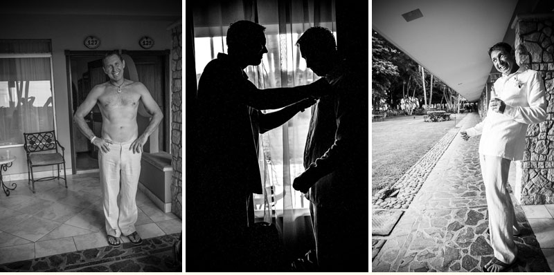 wedding-tamarindo-costa-rica-4.jpg