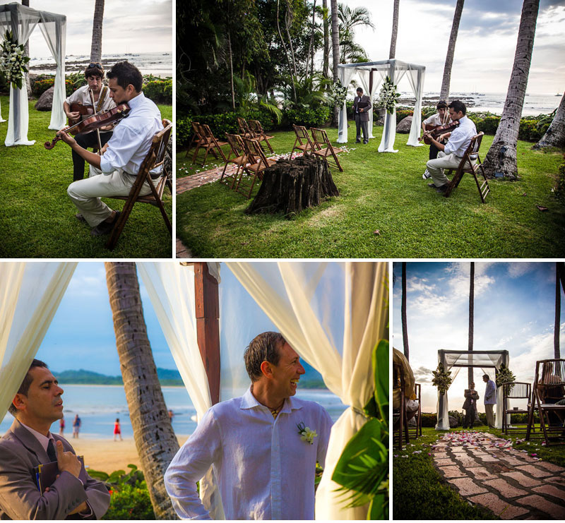 wedding-tamarindo-costa-rica-6.jpg