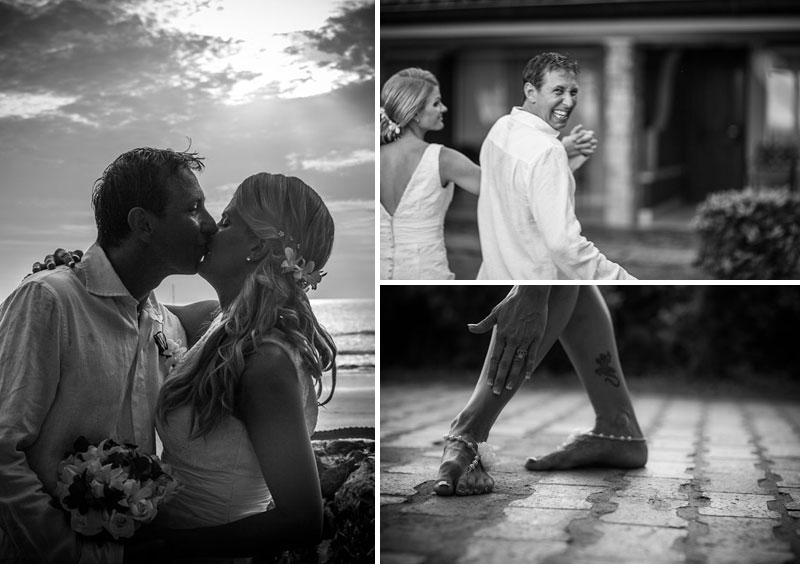 wedding-tamarindo-costa-rica-8.jpg