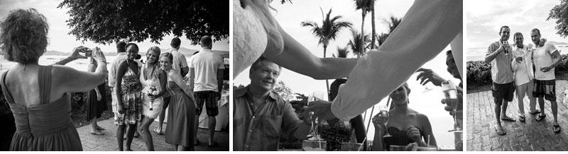 wedding-tamarindo-costa-rica-9.jpg
