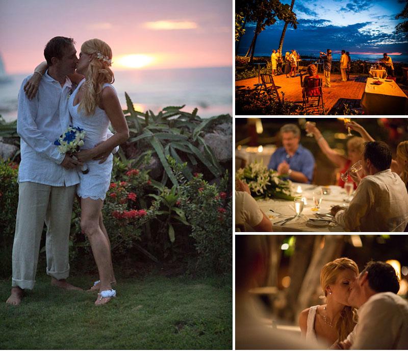 wedding-tamarindo-costa-rica-13.jpg