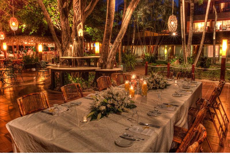 wedding-tamarindo-costa-rica-14.jpg