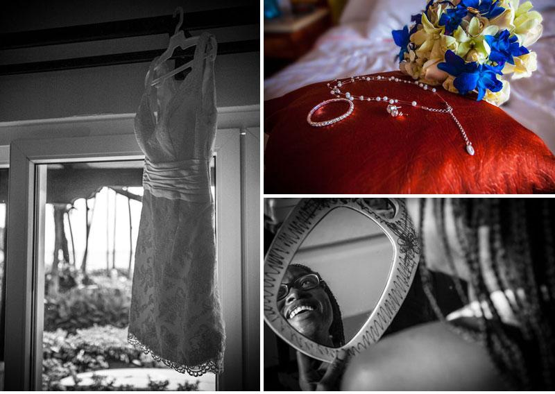 wedding-tamarindo-costa-rica-3.jpg