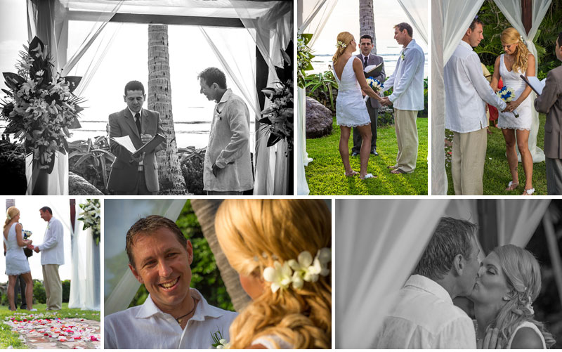 wedding-tamarindo-costa-rica-7.jpg