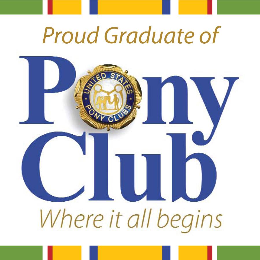 Graduate_logo.jpg