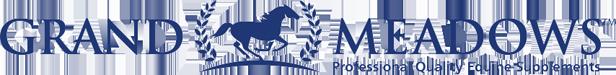Grand Meadows logo.png