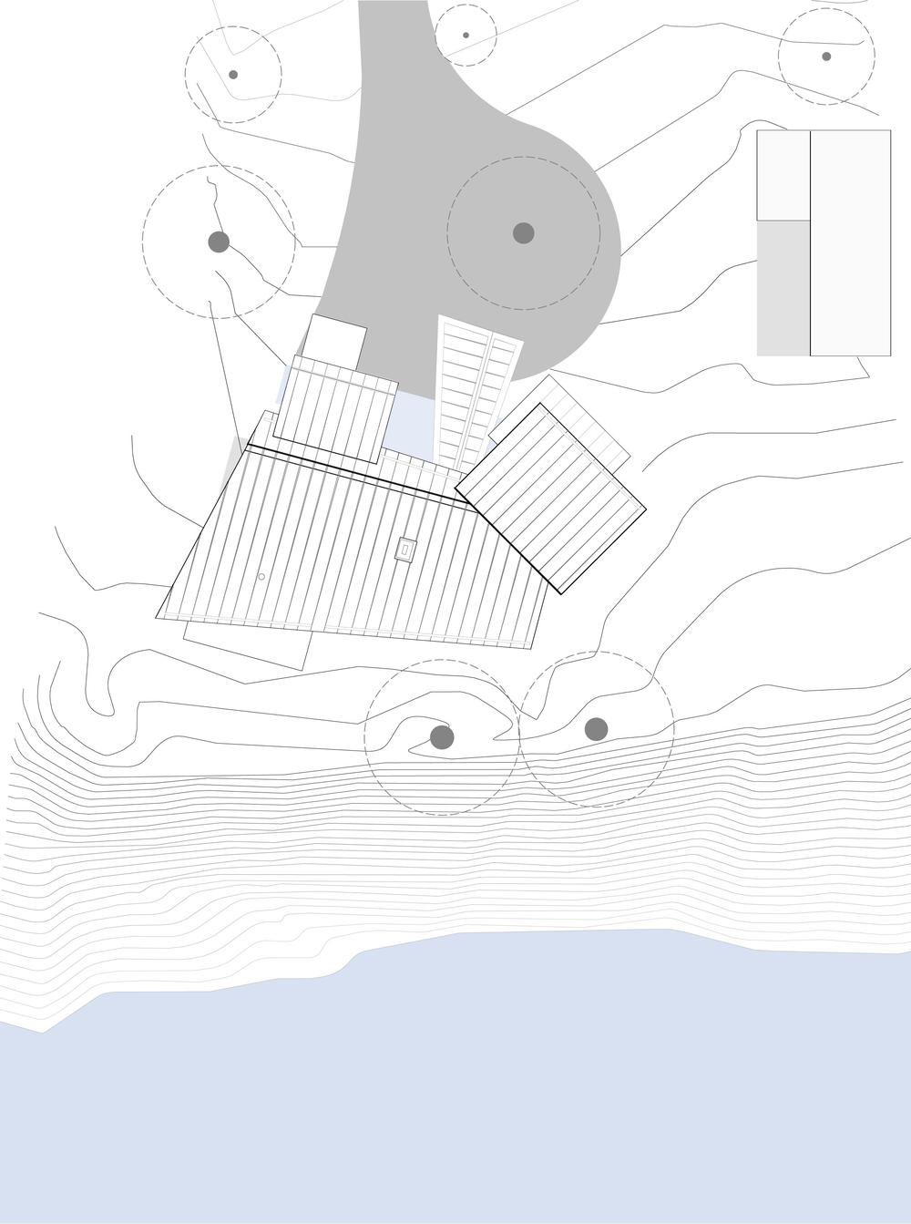 roof plan.jpg