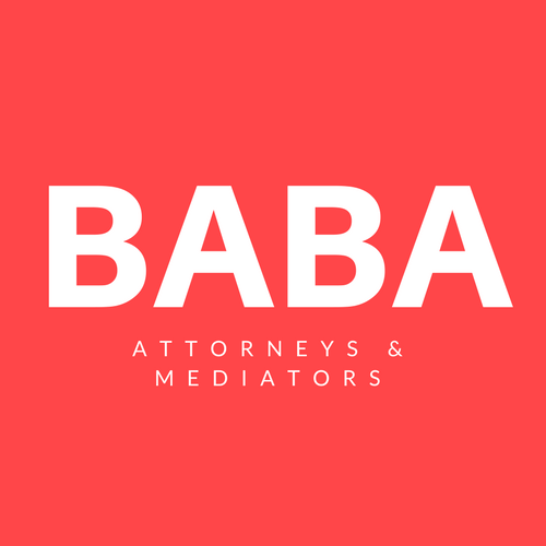 Baba Logo Website.png