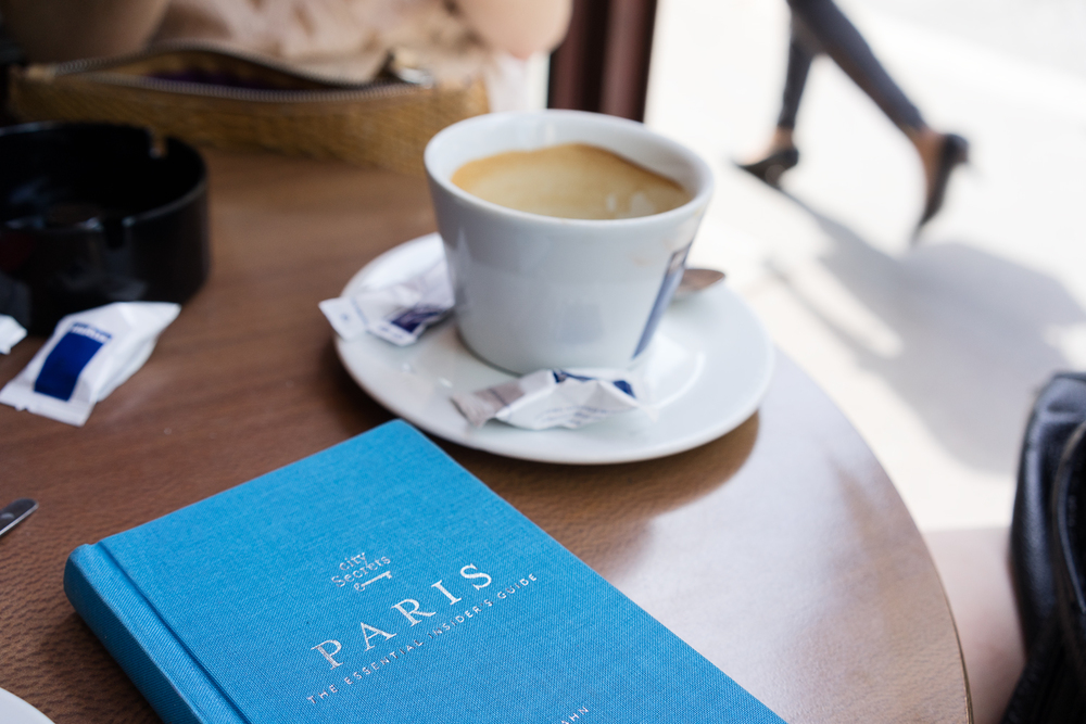 062915_ParisBookCafe.Web.jpg