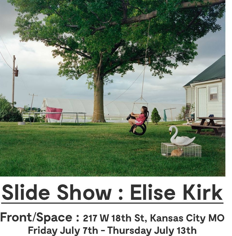 EliseKirkSlideShow.jpg