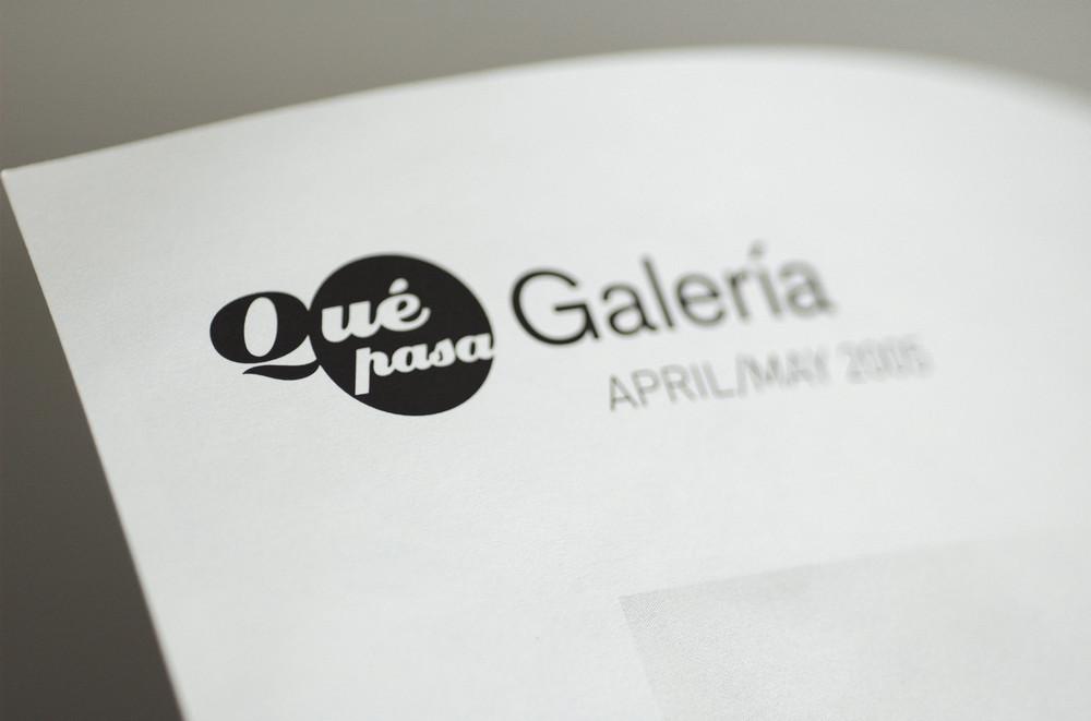 Galeria_NewsLetter_Detail1.jpg