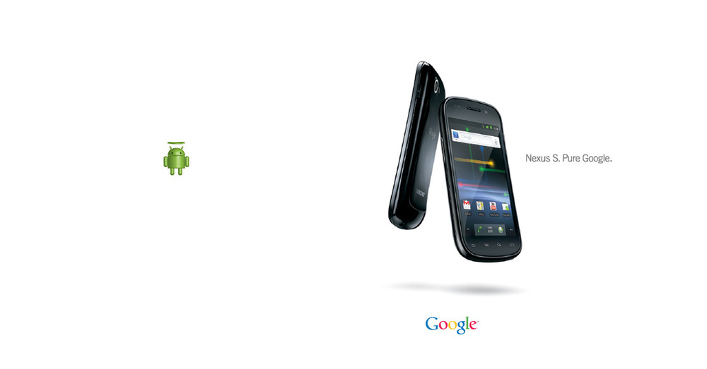 PureGoogle_Lines-5.jpg