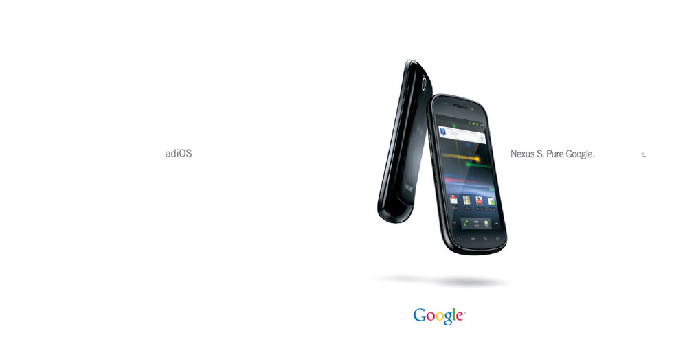 PureGoogle_Lines-1.jpg