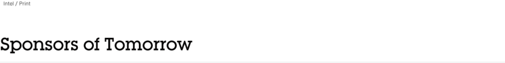 ProjectHeader_Intel_1200x150.png