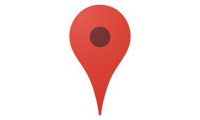 Maps_Icon.jpg