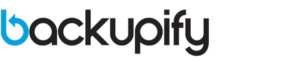 backupify_logo.jpg