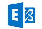 exchange_logo.png