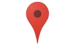 Maps_2.jpg