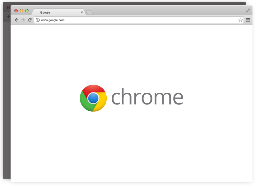 chrome_browser.png