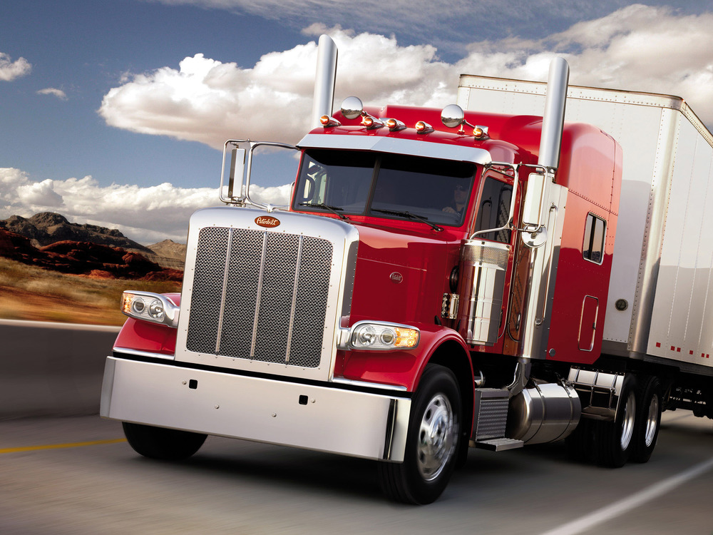 2007-Peterbilt-388-Semi-Truck-Tractor-Free-Photos.jpg