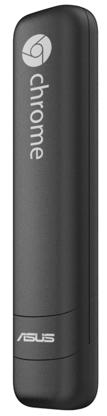 Chromebit_black.png