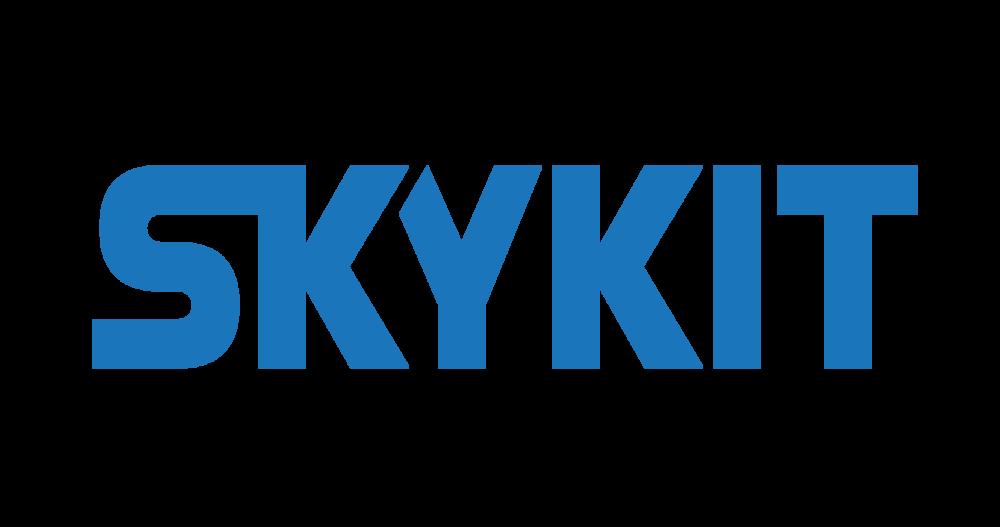skykit_logo.jpg