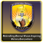 9th_episcopaldistrict.png