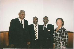 The Ushers 001.jpg
