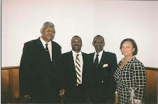 The Ushers 002.jpg