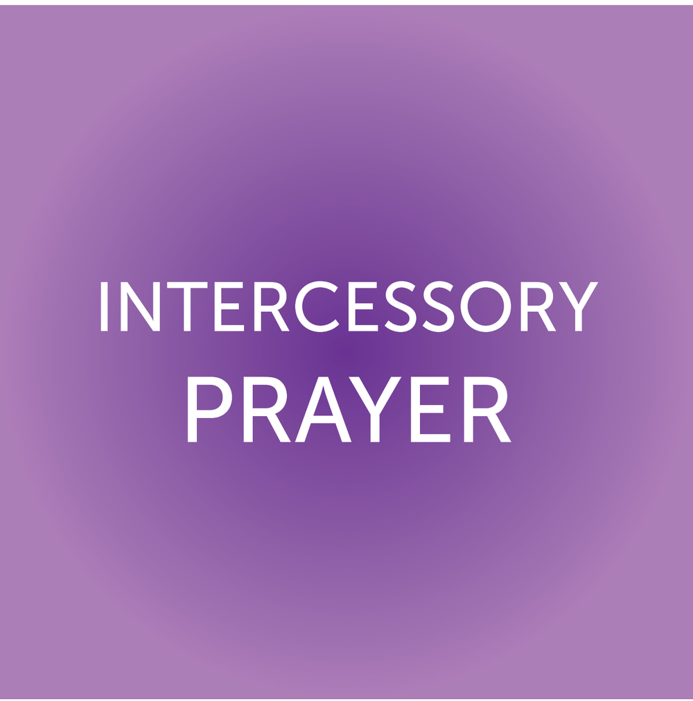 MINISTRY_INTERCESSORY PRAYER.jpg