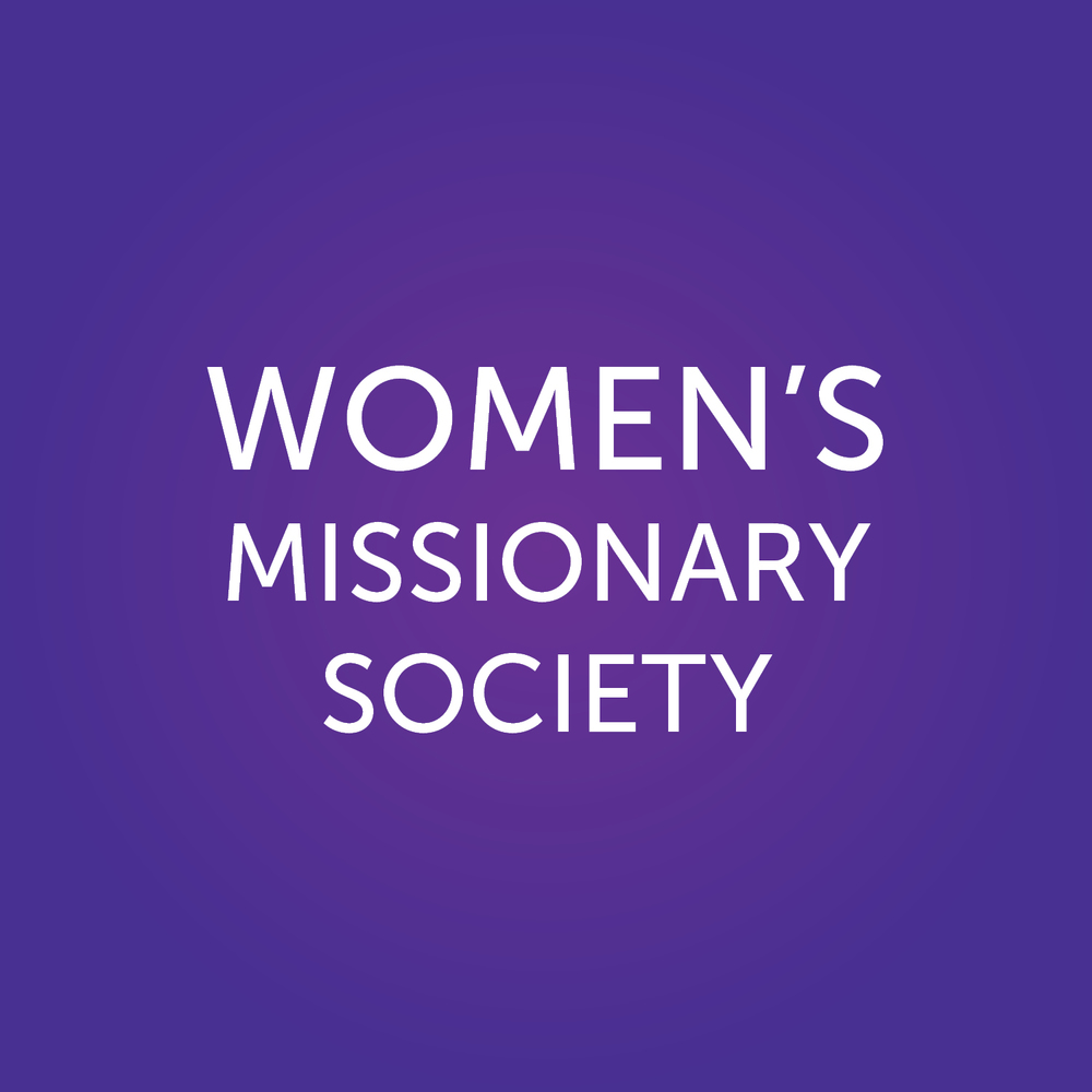 MINISTRY_WMN MISSION.jpg