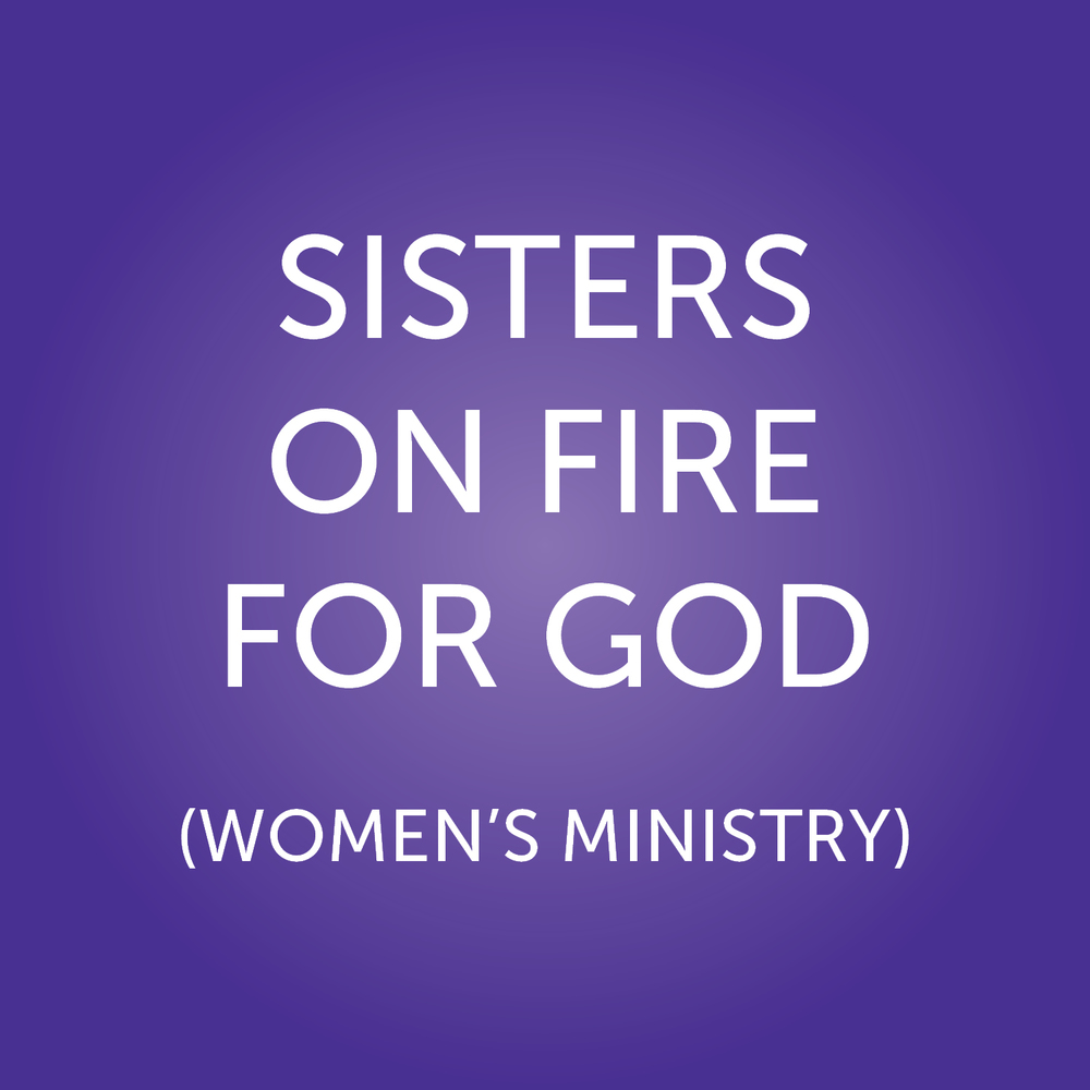 MINISTRY_WMNS MINISTRY.jpg