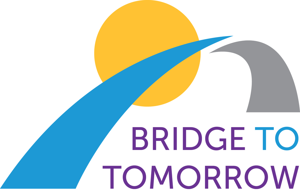 BRIDGE TO TOMORROW LOGO.jpg