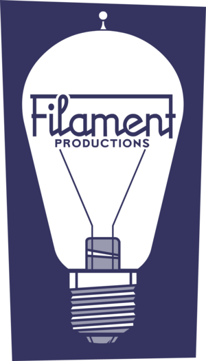 Filament Productions
