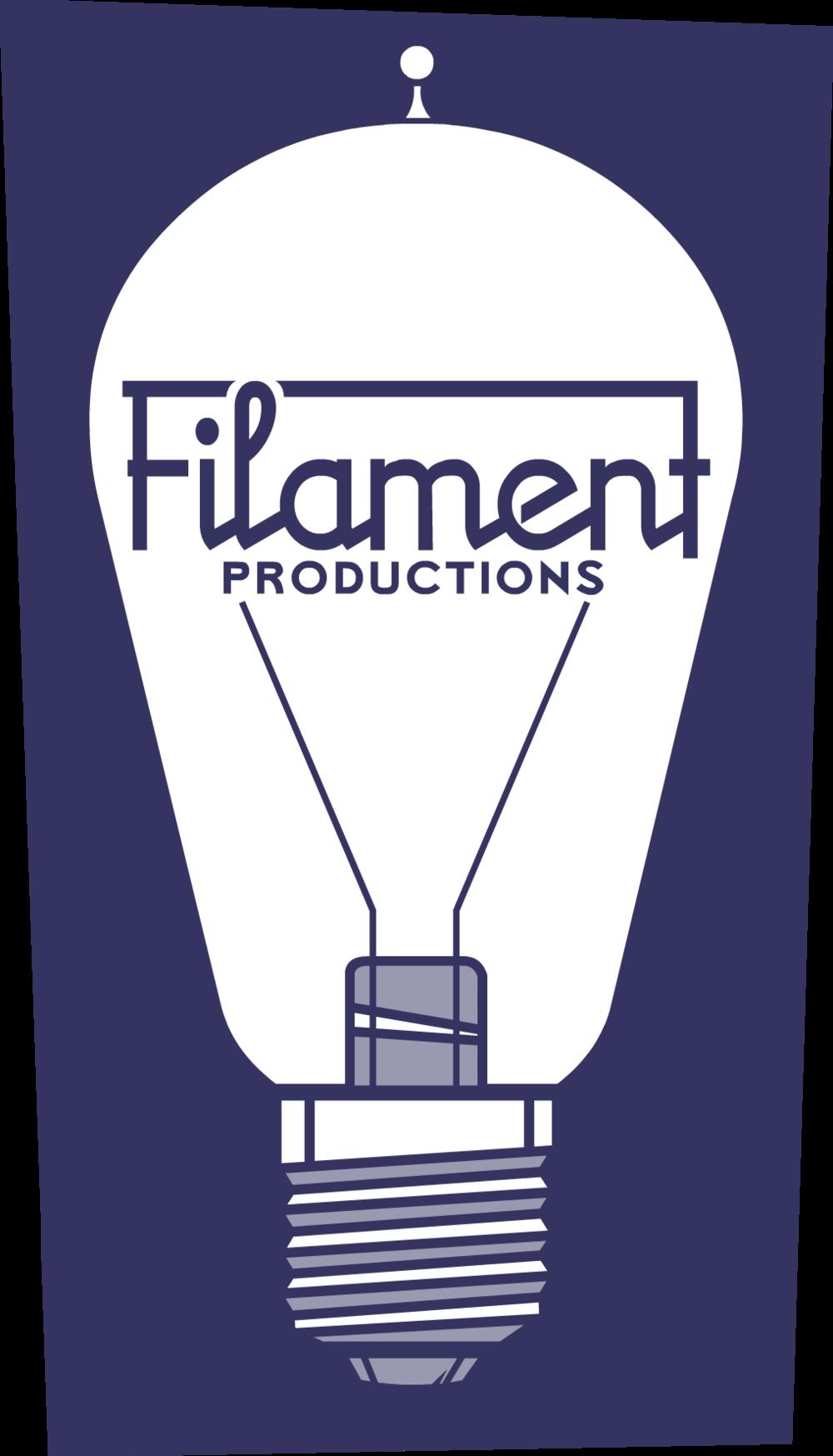 filament box logo.png