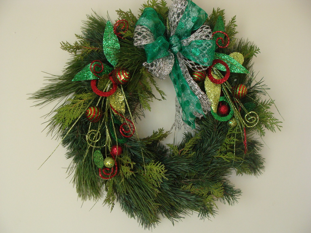 xmas wreathes 003.JPG