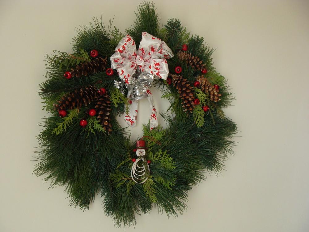 xmas wreathes 004.JPG