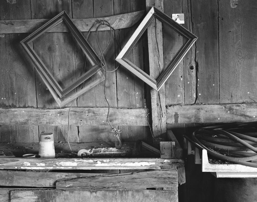 hanging frames.jpg
