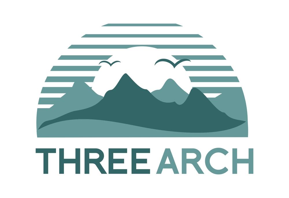 Three Arch 2.jpg