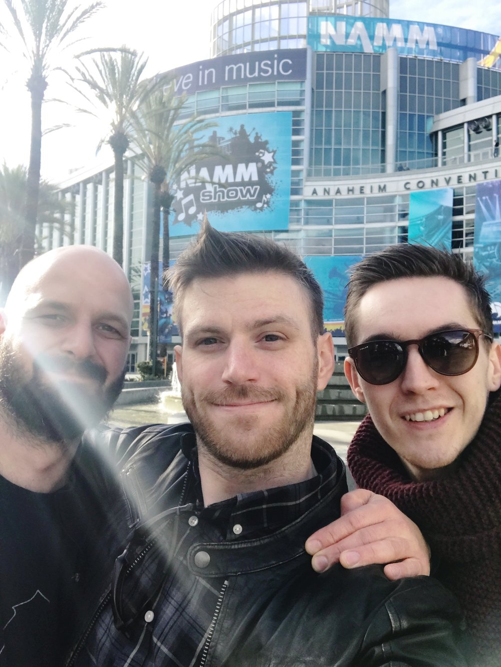NAMM FOR BLOG - 4.jpg
