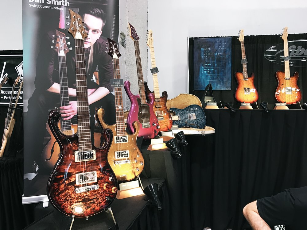 NAMM FOR BLOG - 5.jpg