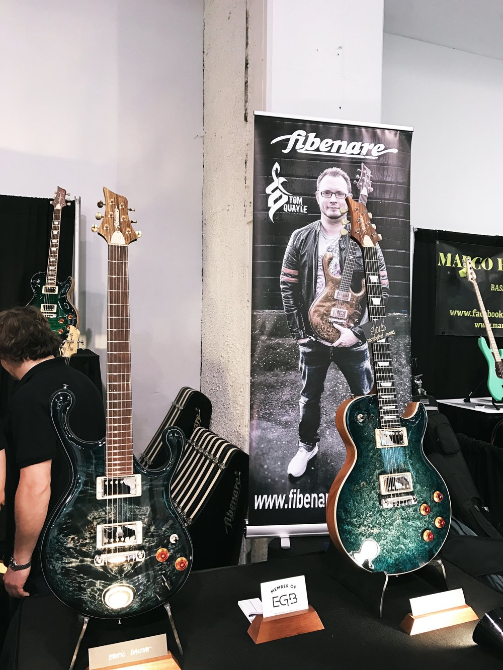 NAMM FOR BLOG - 6.jpg