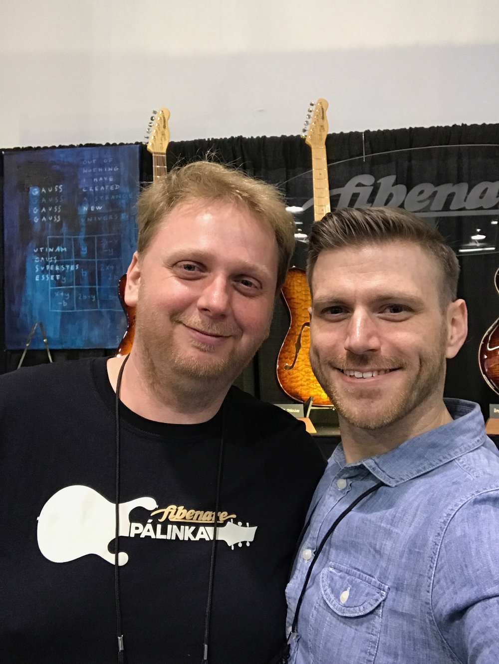 NAMM FOR BLOG - 8.jpg