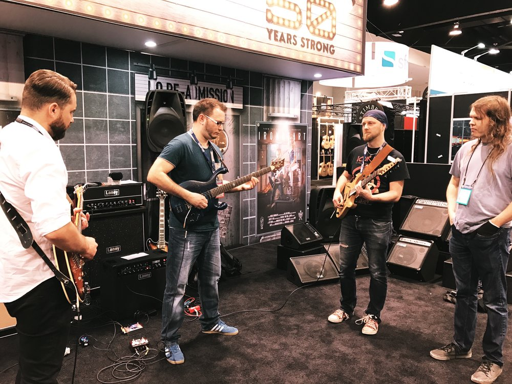 NAMM FOR BLOG - 13.jpg