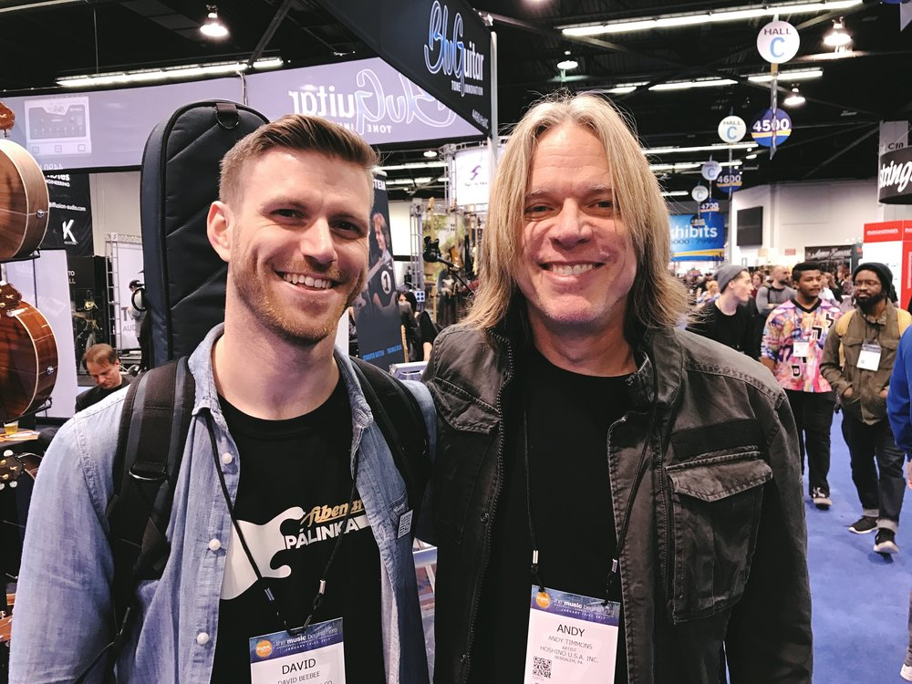 NAMM FOR BLOG - 14.jpg