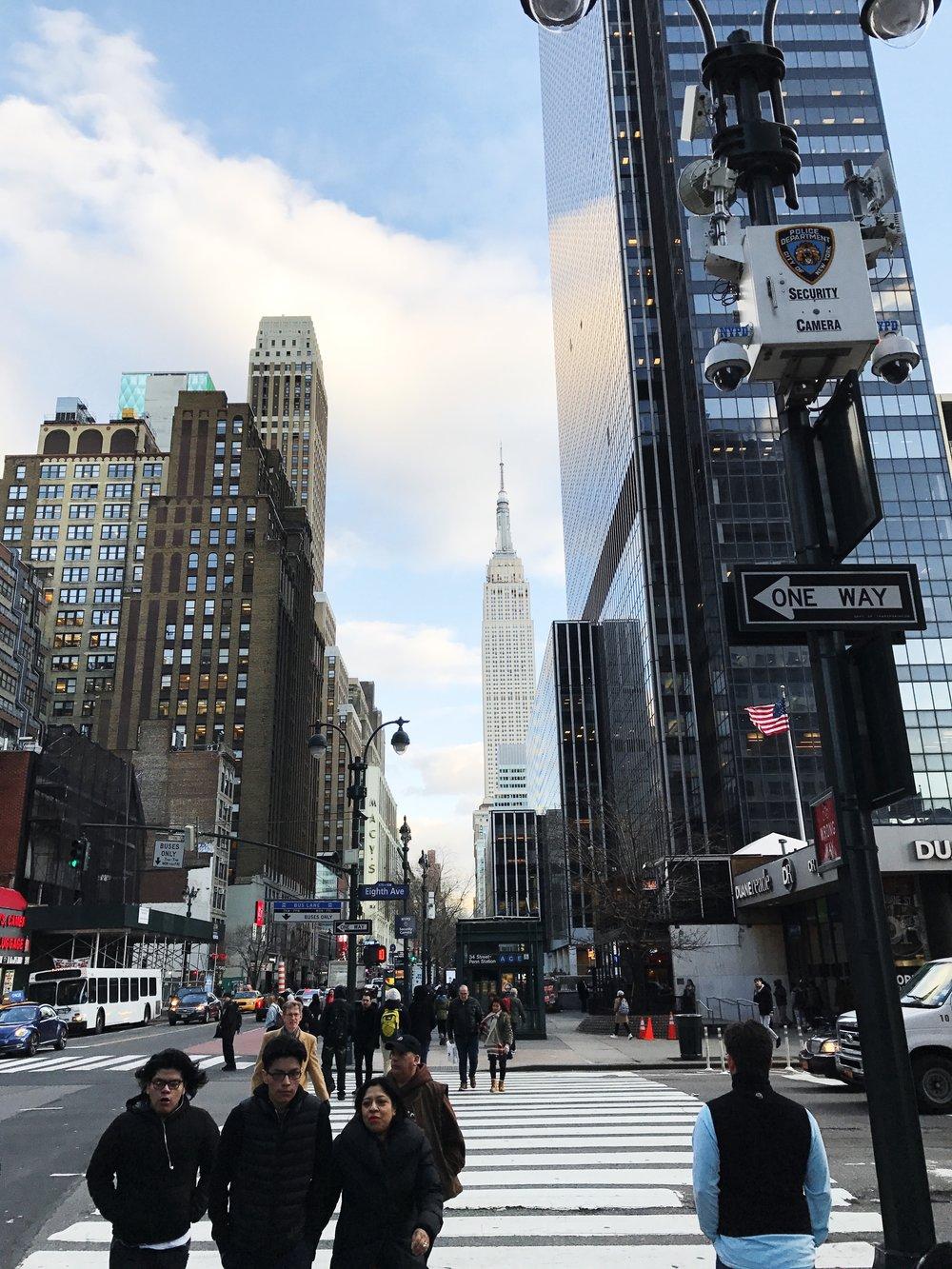 NEW YORK 2017 - 7.jpg