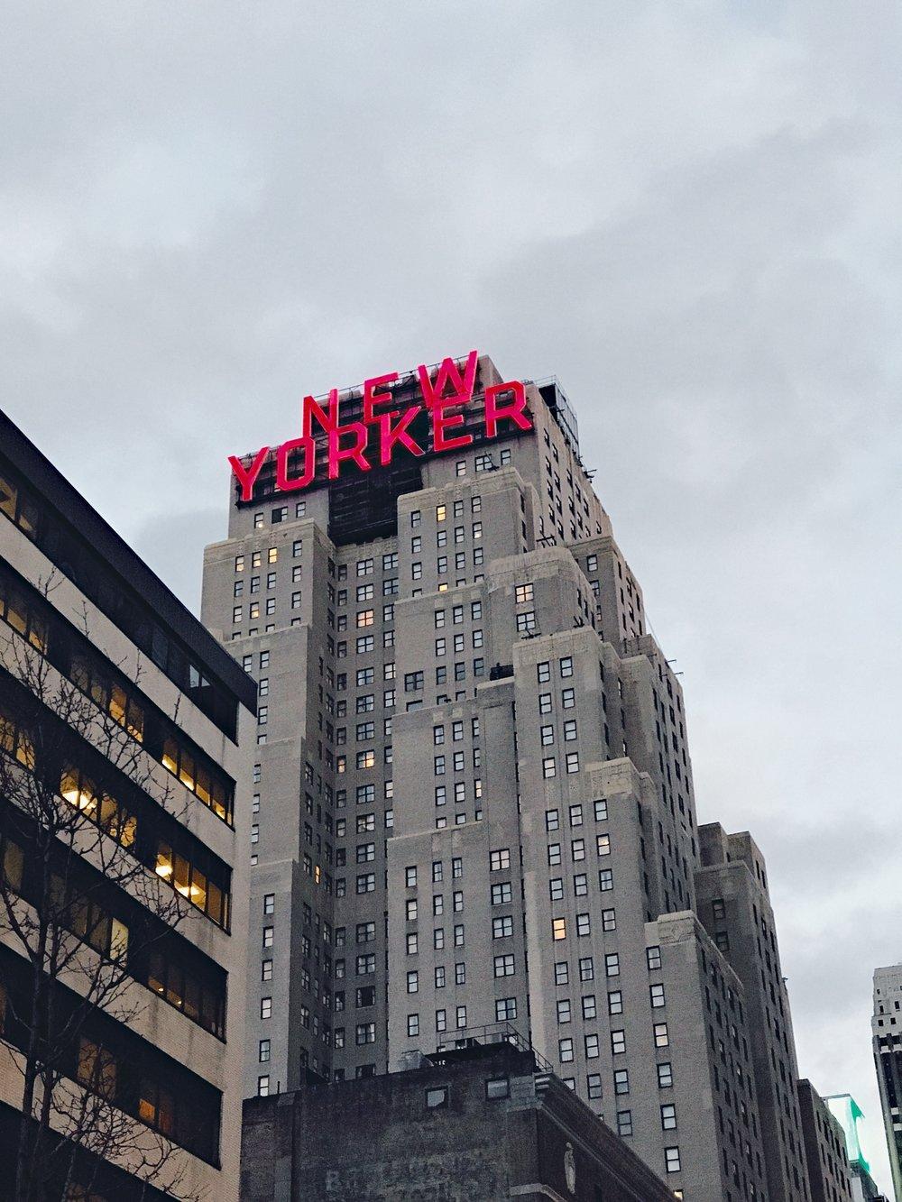 NEW YORK 2017 - 9.jpg