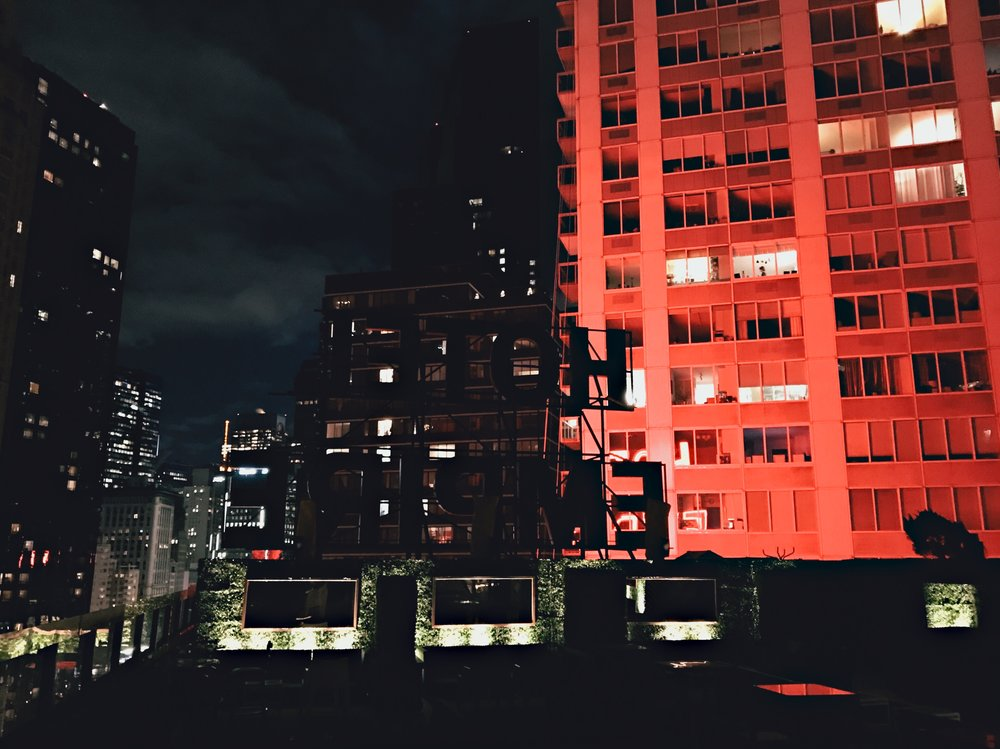 NEW YORK 2017 - 28.jpg