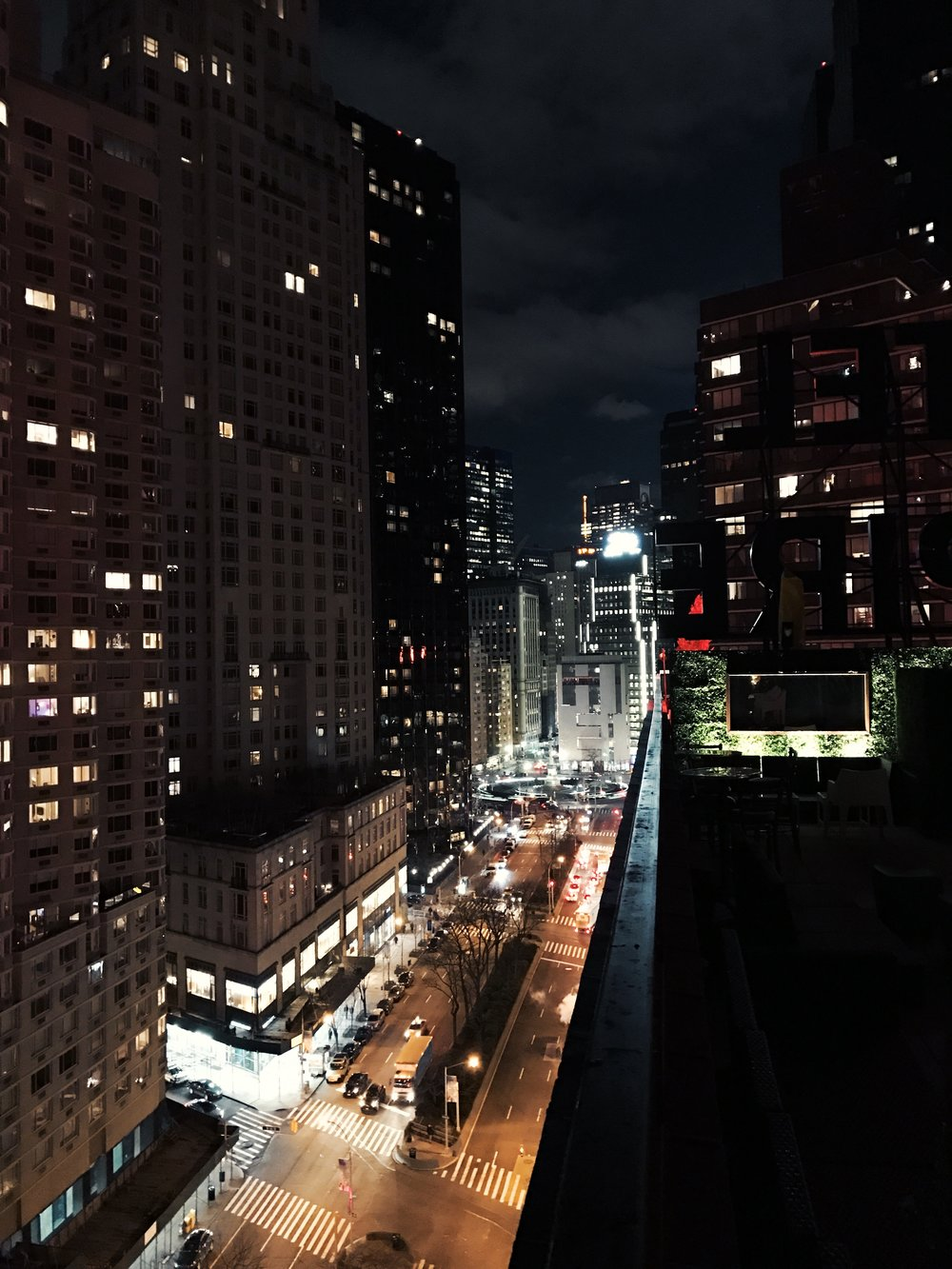 NEW YORK 2017 - 29.jpg